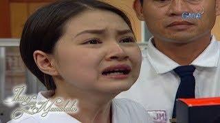 Ikaw Lang Ang Mamahalin   Full Episode 32