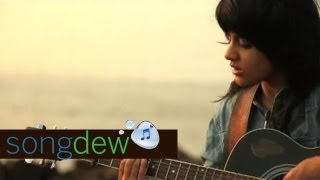 Download Hindi Video Songs - Jasleen Royal (Panchi Hojaavan) Singing Shaam