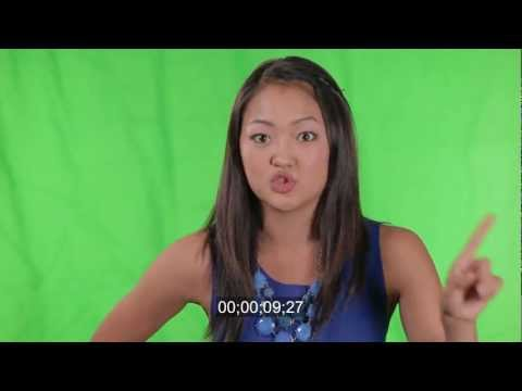 Amy Okuda is the New ISA Weekly Rewind Host ...and really loves Brenda !