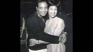 Jackie Wilson -  A Woman, a Lover, a Friend