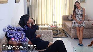 Pini | Episode 82 - (2017-12-13) | ITN Thumbnail