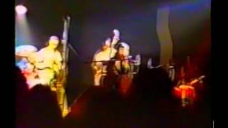 Nico - Tananore ( live Düsseldorf 1986 )