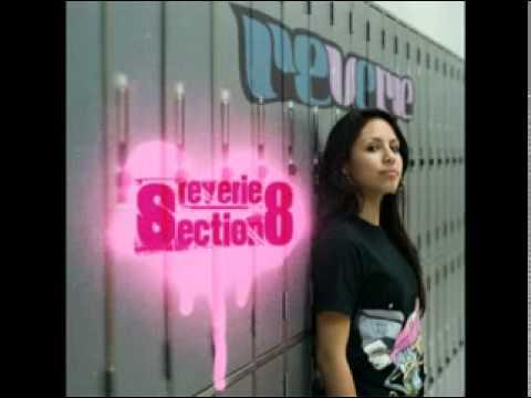 Reverie - How We Do It