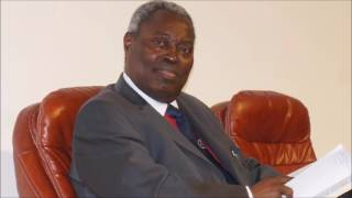 Marriage and Money  By Pastor W.F. Kumuyi