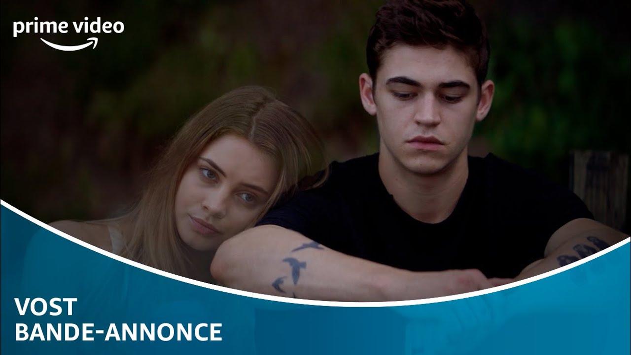 After : Chapitre 2 - Bande-Annonce VOST | Prime Video