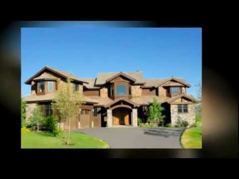 Home Mortgage Loans In Utah - Matt Whetton