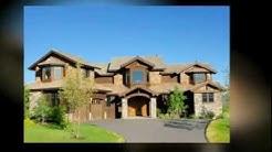 Home Mortgage Loans In Utah - Matt Whetton