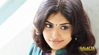 Manjima Mohan: The new girl in Town