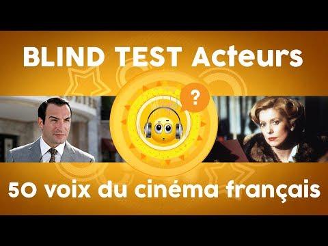 blind-test-:-50-grandes-voix-du-cinéma-français