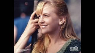 Рене О'Коннор (Renee O Connor) musical slide show