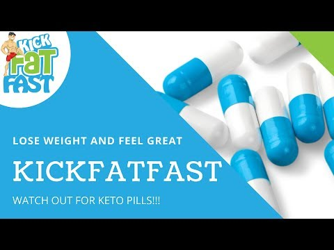 warning-keto-pills-the-truth-watch-out-south-africa-:-watch-this-before-you-buy