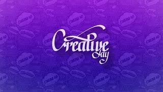 Creative Day Всем Халявы