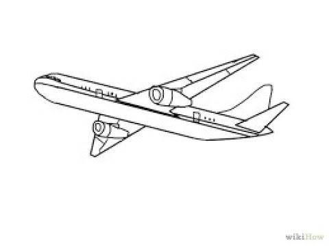 The Jet Aircraft Mandela Effect 275