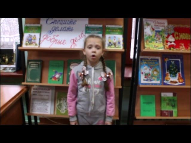 Изображение предпросмотра прочтения – ИринаФатина читает произведение «Бабушкины годы» Д.Г.Хайкиной