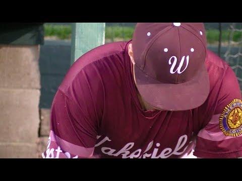 """""""OFF SEASON"""" Short Film 4-H FilmFest 2017 Nebraska State Fair"""