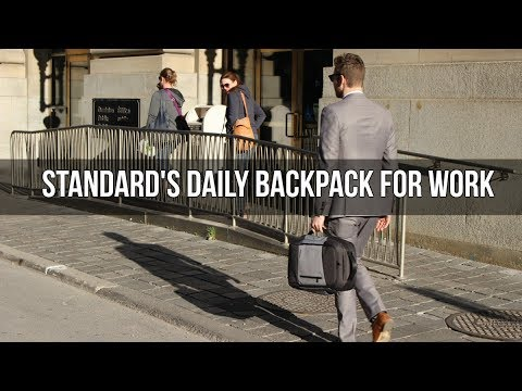 standard's-daily-backpack---a-smart-laptop-work-bag-to-use-everyday---how-it-works
