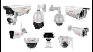 BKAV xuất khẩu lô hàng Camera AI View đầu tiên