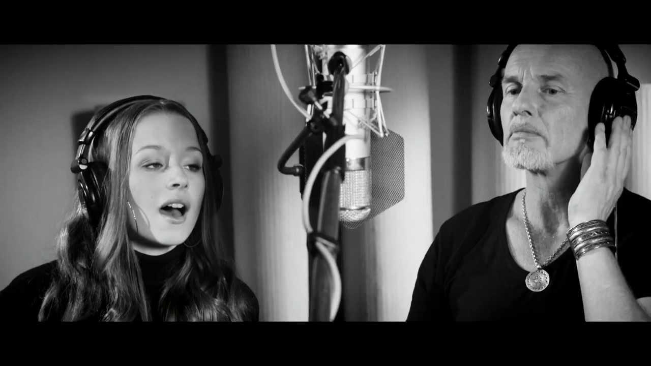 lieder duett mann frau