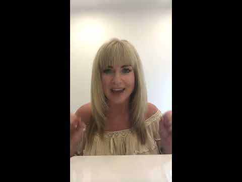 2018 Numerology Personal Year Number Forecast - Michelle Buchanan Numerologist