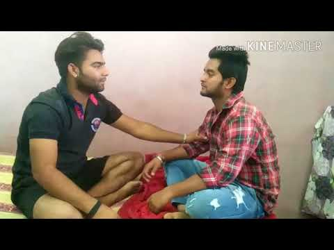 Yaari  vijay chawla