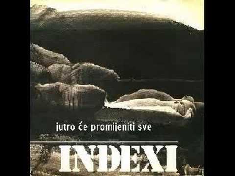 indexi-jutro-ce-promjeniti-sve-zvengele