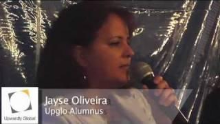 UpGlo's Fundraiser on Angel Island