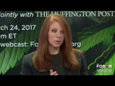 Marijuana: The Latest Scientific Findings and Legalization