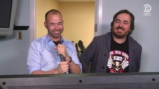 impractical jokers focus groups comedy central uk