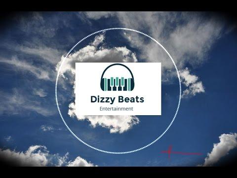 Dizzy Beats Entertainment - After School PG