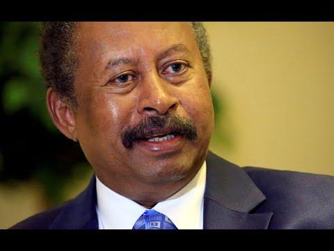 السودان: قرار بتشكيل لجنة للتحقيق في فض اعتصام وزارة الدفاع  - نشر قبل 5 ساعة