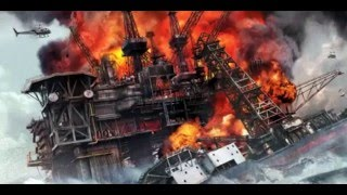ТОП 10 Фильмов о цунами Hubble Bubble
