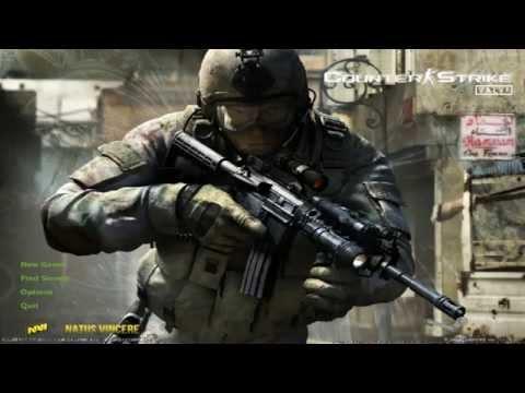 Download Counter Strike 1 7