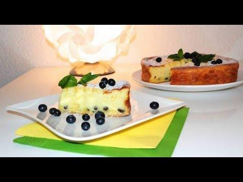 gâteau-au-fromage-blanc,-au-citron-et-aux-raisins-secs