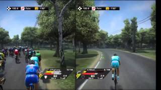 Tour de France 2014: Giant Bomb Quick Look
