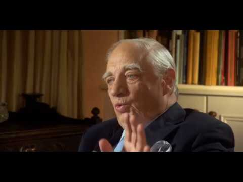 Peter Sutherland: Profile of a Globalist