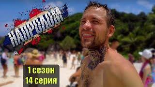 молодежные российские сериалы НАПРОЛОМ СИМИЛАНСКИЕ ОСТРОВА сериалы про спорт на реальных событиях