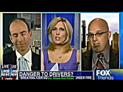atlanta-dui-attorney-larry-kohn-talks-about-breathalyzer-neutralizer-at-dui-checkpoints