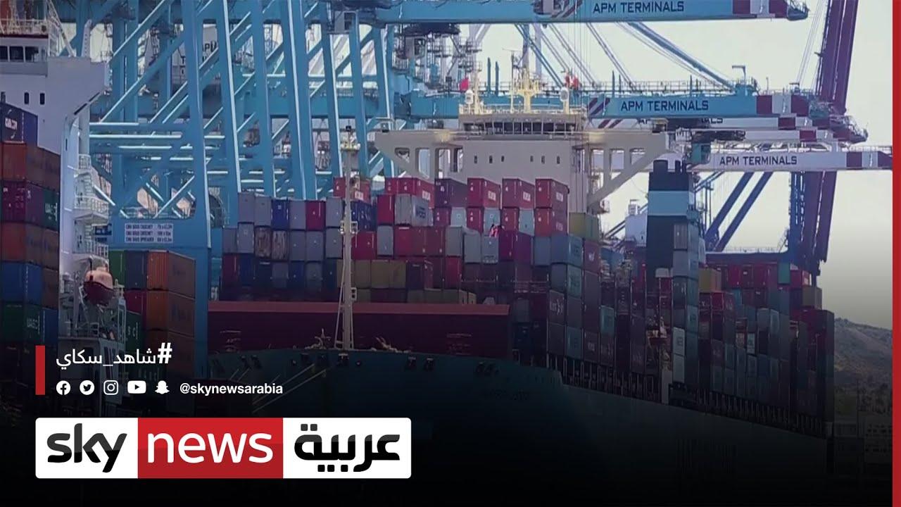 الاقتصاد.. المغرب يدعم المنتج المحلي لخفض فاتورة الاستيراد  - 14:59-2021 / 3 / 1
