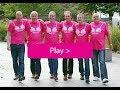 Men Get Breast Cancer Too!