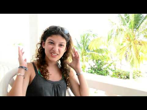 My #Anguilla vacation 2/22/13