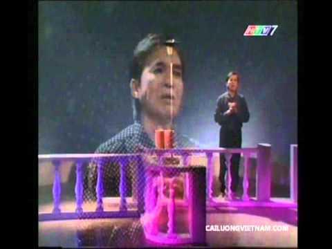 Lời người hát rong: Thanh Tuấn