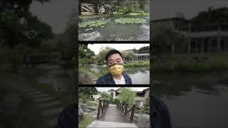 花蓮依山午民宿 | EP69-shorts