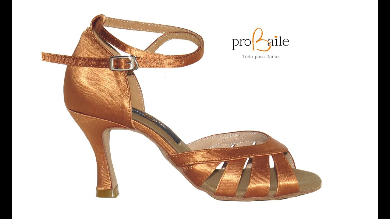 Zapatos de baile baratos de calidad superior www - Zapatos de seguridad baratos ...