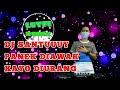 Dj Panek Diawak Kayo Diurang Remix Full Bass Terbaru  Mp3 - Mp4 Download