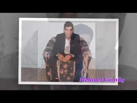Mehmet Gümüş ft Rüyakar  \u0026 Serhat _Doğmuyor Güneşim