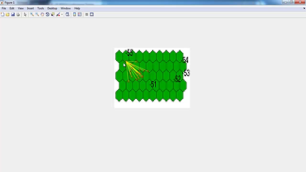 Matlab 5G Network Simulation Code | Matlab 5G Network Simulation Code  Projects