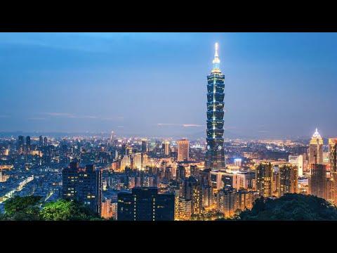 习近平说统一是中国复兴1911周年的必由之路