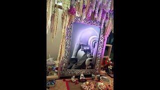 108 Times Guruji Mantra Jaap