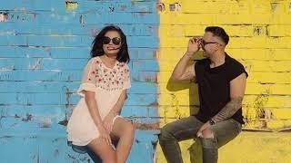 ALESSIO - Hai spune-mi cine [oficial video] 2017