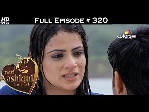 Meri Aashiqui Tum Se Hi - 27th August 2015 - मेरी आशिकी तुम से ही - Full Episode (HD)